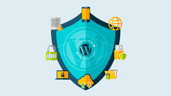 Lock It Down: 4 of the Best WordPress Security Plugins for 2019
