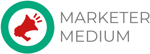 Marketer Medium