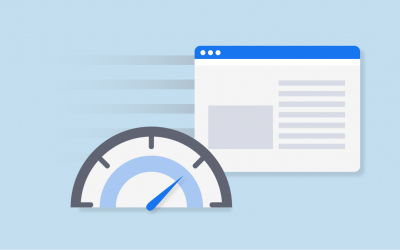 How to Properly Run a Website Speed Test in 2019